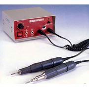 Оборудование для зуботехнических лабораторий фото