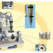 Фрезерная система 5-motions-mill фото