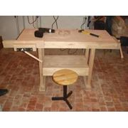 Мебельные инструменты фото