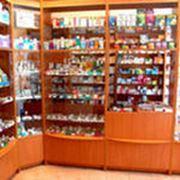 Аптечные товары фото