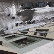 Подъем грузов фото