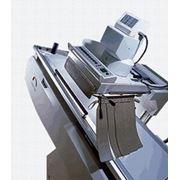Комплекс рентгеновский диагностический КРД - «ОКО» фото