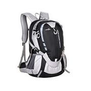 Рюкзак туристический Sengesi 25 л для активного отдыха фото
