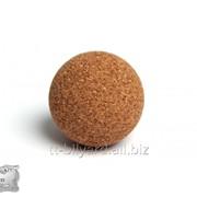 Мяч для настольного футбола Корка фото