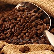 Кислотный компонент 201 с кофеином фото
