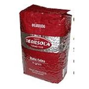 Кофе в зернах Deorsola для вендинговых аппаратов фото