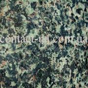 Плитка из натурального камня Кашмир фото