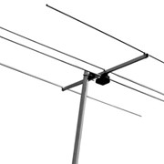 Антенна FM диапазона L 338.03 фото