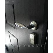 Фурнитура для входных и межкомнатных дверей фото