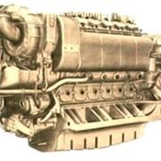 Предохранитель ПВ-6 Д 40А фото
