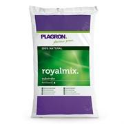 Royalmix 50 L фото