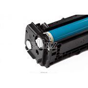 Картридж HP LaserJet CF280A фото
