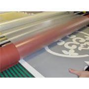 Самоклеющаяся пленка для лазерных принтеров фото
