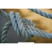 Веревки техническиеТашкент фото