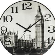 Часы Настенные, Будильник фото
