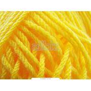 Текстиль и кожа. Волокна пряжа нити текстильные. Волокна пряжа нити хлопчатобумажные и лубяные Пряжа фото