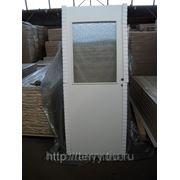 Двери для строительных организаций фото
