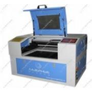 Оборудование технологическое лазерное фото