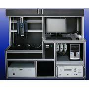 Лазерная установка GPLM-6 фото