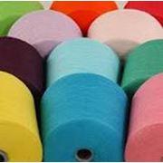 Пряжа для машинного вязания фото
