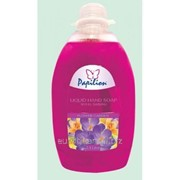 Жидкое мыло Papilion Flower Garden 2.5 L фото