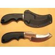 Ножи заказные фото
