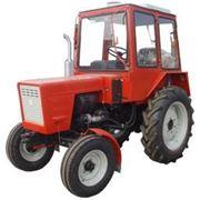 Трактор ВТЗ Т30-69 КО фото