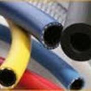 Рукава напорные для газовой сварки фото
