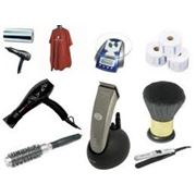 Инструменты для салонов красоты фото