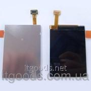 LCD дисплей для Nokia 3720c 5610 5630 5700 6110n 6220c 6303 6303i 6500s 6600i 6600s 6650f 6720c 6730c E65 фото