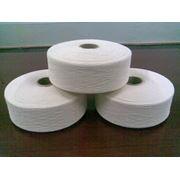 Текстиль и кожа. Волокна пряжа нити текстильные. Волокна пряжа нити хлопчатобумажные и лубяные. Нити хлопчатобумажные. фото