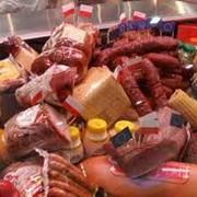 Изделия колбасные в Алматы фото