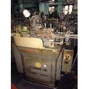 Автомат токарный горизонтальный прутковый TORNOS M7 фото
