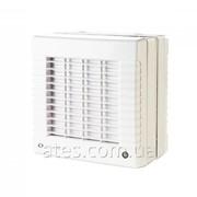 Бытовой вентилятор d150 Вентс 150 МАО1 прес фото