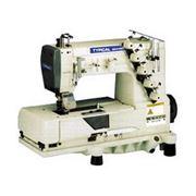 Швейная машина GK 31030