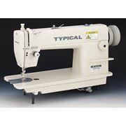 Швейная машина GC 6160