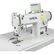 Швейная машина GC 6710