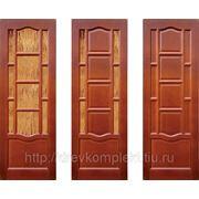 Двери Рита ДО, ДГ, ДГО фото