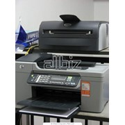 МФУ Panasonic KX-MB2000RUB фото