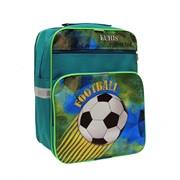 Рюкзак ученический Дисней, разм. 34х27х16 см, (LURIS) фото