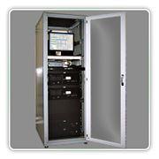 Система многоканальной автоматической регистрации информации СМАР-Т фото