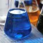 Каустическая сода фото