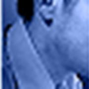 EPAM и Knova объединяются для создания оптимальных решений фото