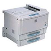 Принтер лазерный Magicolor 7300 фото