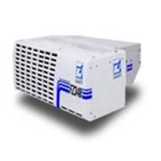 Данные модели холодильных агрегатов UFZ фото
