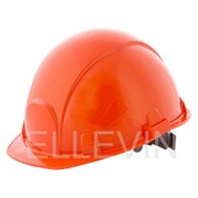 Каска защитная СОМЗ-55 ВИЗИОН Termo оранжевая фото