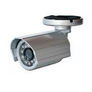 Видеокамера RVi-E165 фото