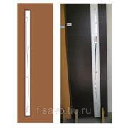 Витражи для межкомнатных дверей DP-41 фото