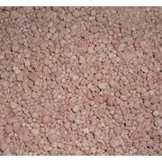 Азотно-фосфорно-калийные удобрения с повышенным содержанием азота фото