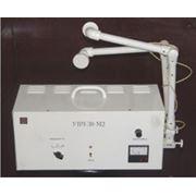 Аппарат для УВЧ-30-М2 фото